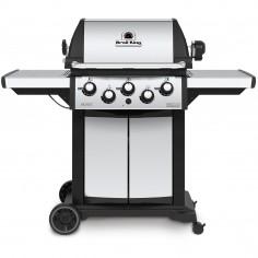 Barbecue a Gas mod. Signet 390