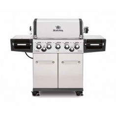 Regal S 590 Pro