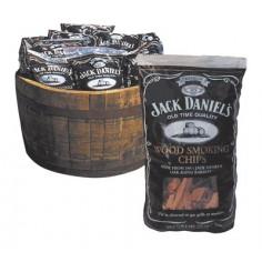 Legnetti aromatizzanti Jack Daniel's