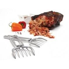 Forchetta Pull Pork