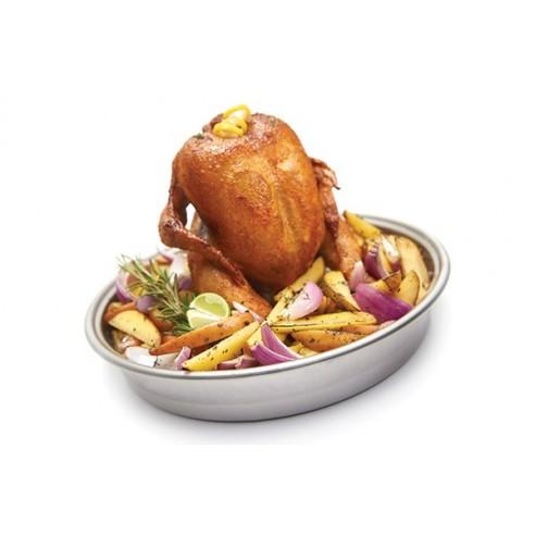 Supporto Pollo Multifunzione