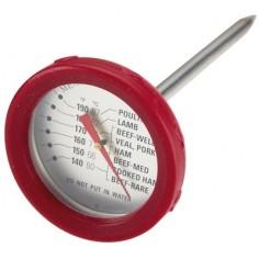 Termometro analogico per cibi