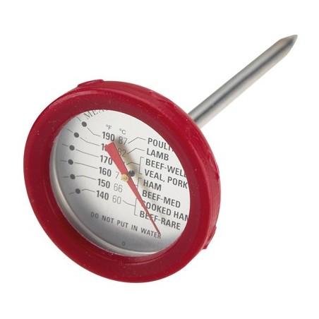 Termometri per cibi