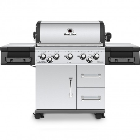 Broil King serie Imperial