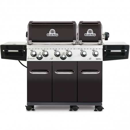Broil King serie Regal