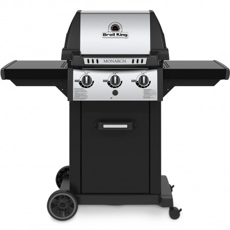 Broil King serie Monarch