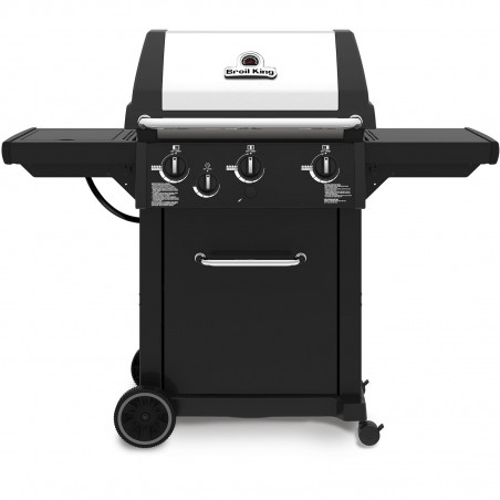 Broil King serie Royal