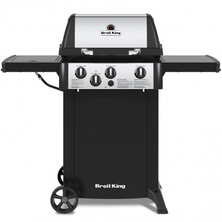 Broil King serie Gem