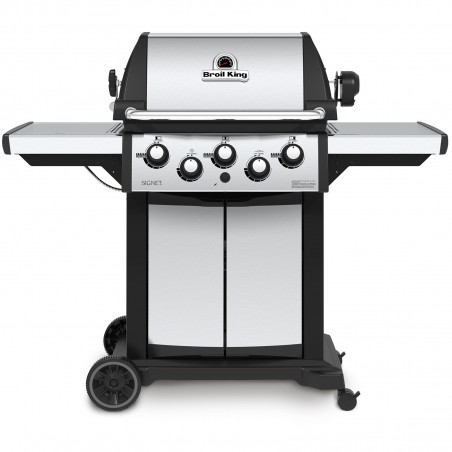 Broil King serie Signet