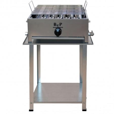 Barbecue Classici Inox